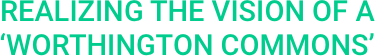 Worthington Commons